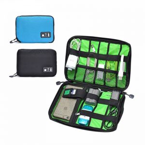 Waterproof Outdoor Travel Kit