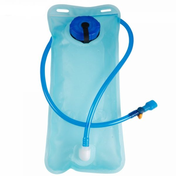 2L Ready To Drink Portable Water Bag